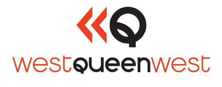 WQW Logo