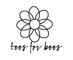 Tees For Bees