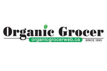 Organic Grocer logo