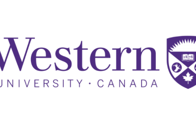 Western Becomes First University Recognized by Bee City Canada!