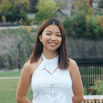Alexis Ocampo