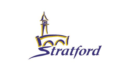 Stratford