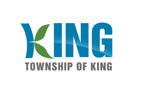 Township of King