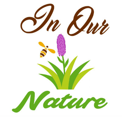 In Our Nature logo