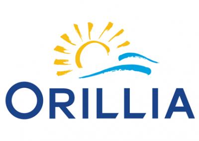 Orillia