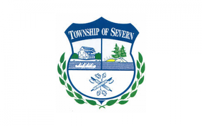 Township of Severn