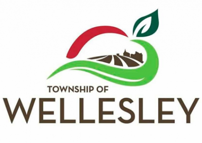 Wellesley Township