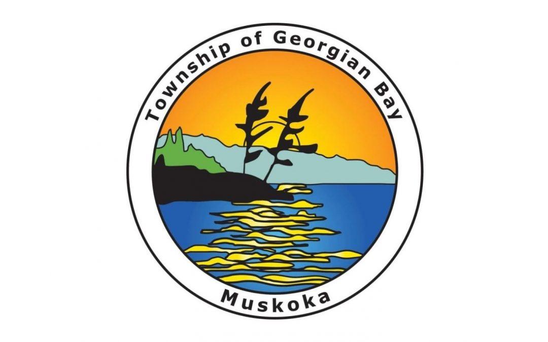 Township of Georgian Bay
