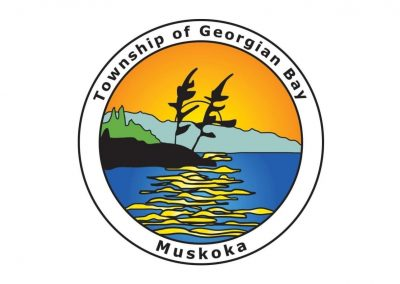 Township of Georgian Bay