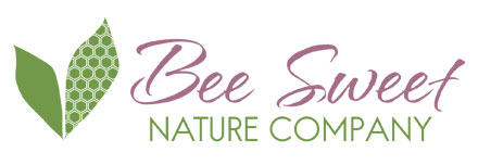 Bee Sweet Nature Company