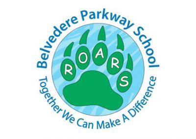 Belvedere Parkway Eco Leaders