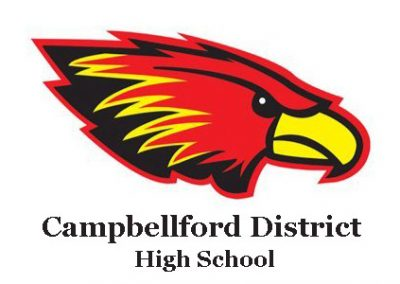 Campbellford District High School