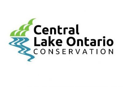 Central Lake Ontario Conservation