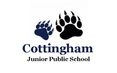 Cottingham Junior Public School