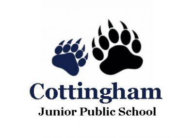 Cottingham Junior Public School