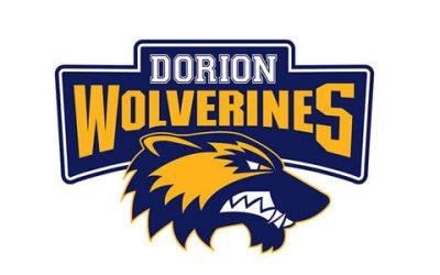 Dorion Public School