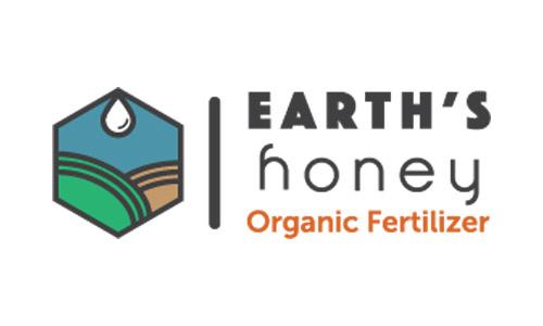 Earth's Honey Inc