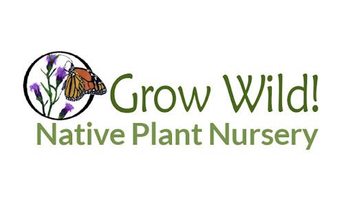 Grow Wild! Native Plant Nursery
