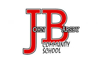 John Barsby Community School