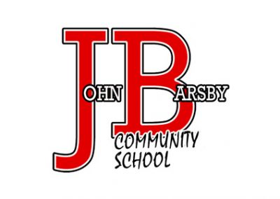 John Barsby Community School
