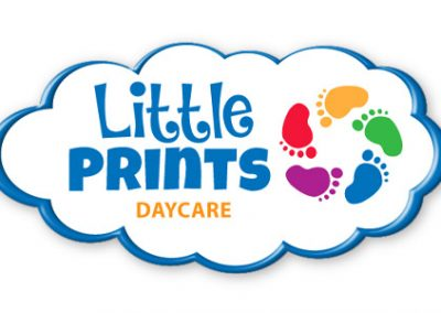 Little Prints Daycare