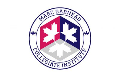 Marc Garneau Collegiate Institute