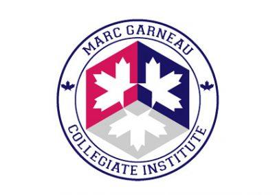 Marc Garneau Collegiate Institute