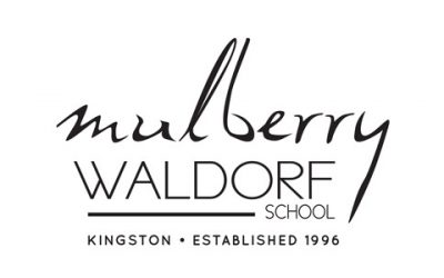 Mulberry Waldorf School