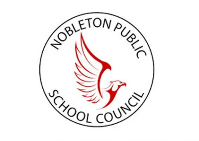 Nobleton Public School