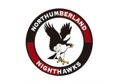 Northumberland Regional High