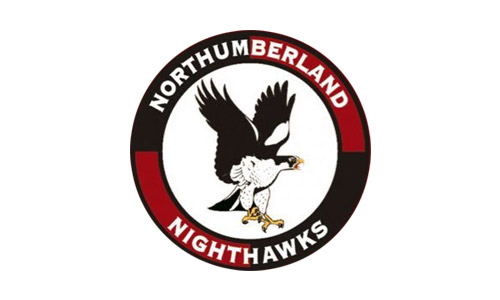 Northumberland Regional High