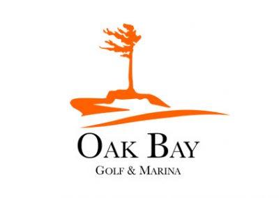 Oak Bay Golf and Marina