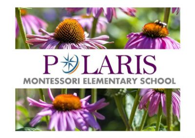 Polaris Montessori Elementary School