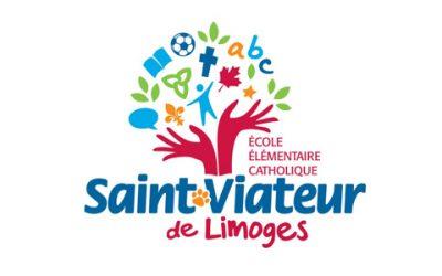 Ecole Elementaire Catholique Saint-Viateur