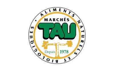TAU Markets