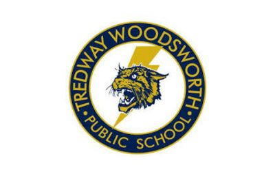 Tredway Woodsworth Public School