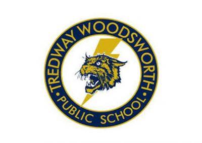 Tredway Woodsworth Public School