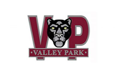 Valley Park Middle School