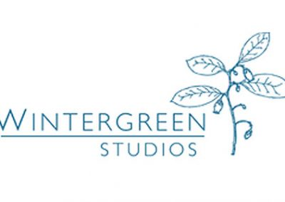 Wintergreen Studios