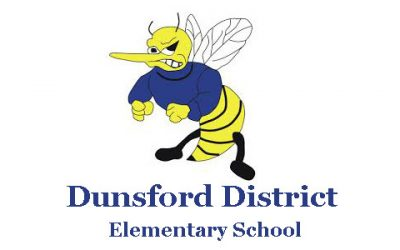 Dunsford District Elementary School