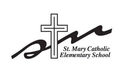 St. Mary Catholic Elementary School