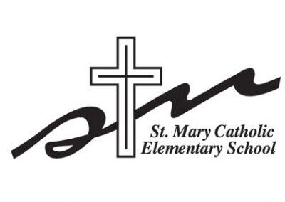 St. Mary Catholic Elementary School