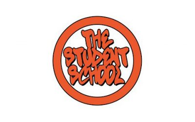 THESTUDENTSCHOOL