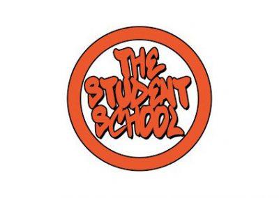 THESTUDENTSCHOOL