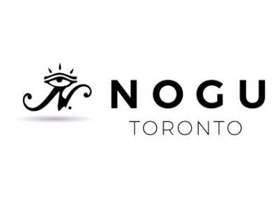 Nogu Studio