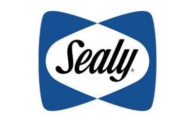 Sealy Canada