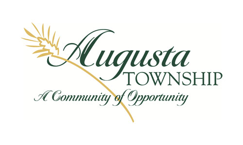 Augusta Township