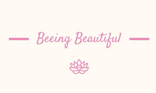 Beeing Beautiful