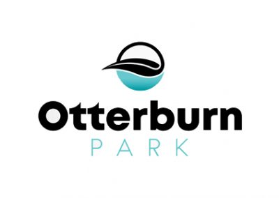 Otterburn Park
