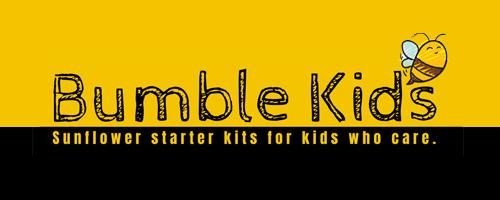 Bumble Kids